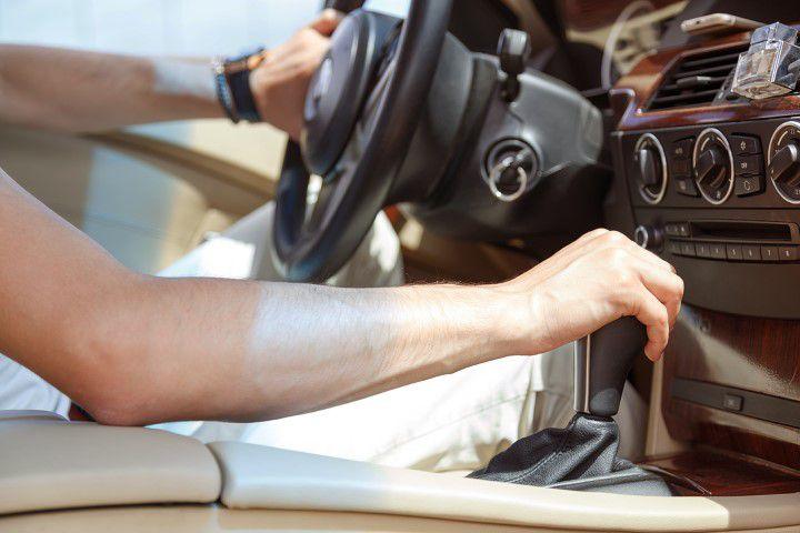Vente de pièces et accessoires à Berthierville - Lepage Auto à Ste-Marie-Salomée