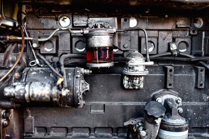 Vente de pièces et accessoires d'auto usagées à Ste-Marie-Salomée - Lepage Auto à Ste-Marie-Salomée